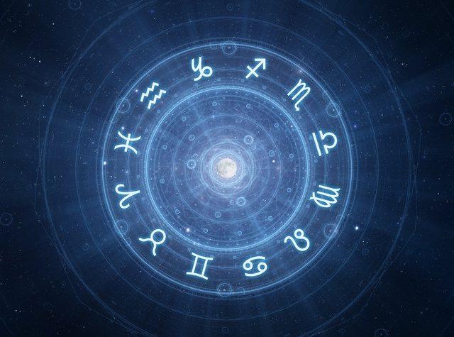 Horoskopi/Njihuni me parashikimin për shenjat  e zodiakut ditën e