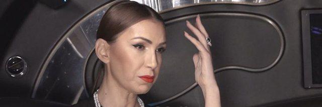 Moderatorja e njohur shqiptare merr dhuratën mijëra euroshe, por
