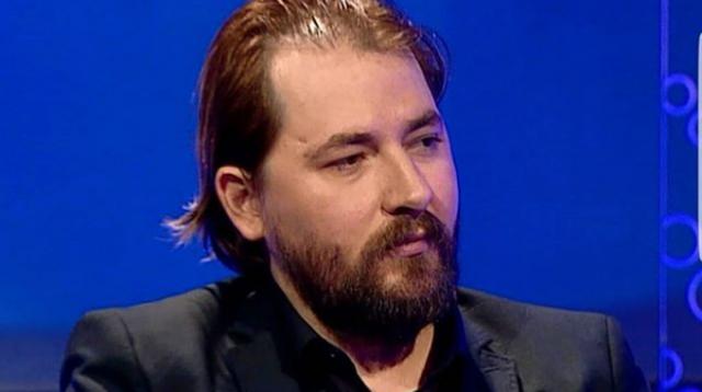 E papritur/ Moderatori shqiptar njofton largimin nga ekranin i njohur televiziv: