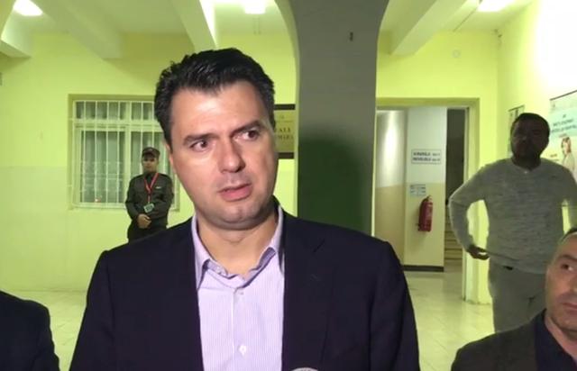 Lulzim Basha reagon për tragjedinë në Bulqizë: Me tronditje