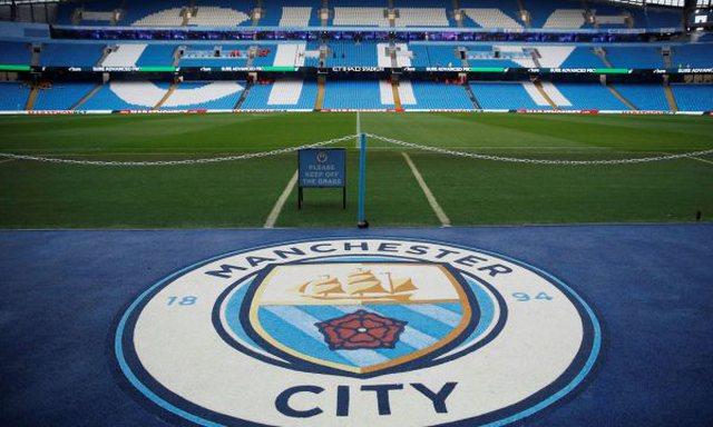 Mançester Siti përjashtohet nga Liga e Kampioneve, komplikohen