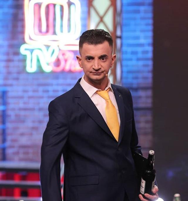 Aktori i njohur shqiptar në zi, humb njeriun e tij të shtrenjtë: