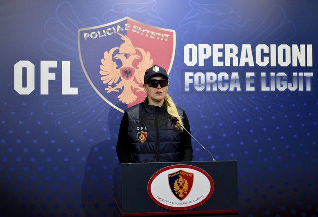 SPAK kërkon sekuestrimin e 8 pronave në Shkodër, ja për