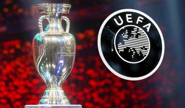 Koronavirusi kthehet në pandemi/ OBSH troket në dyert e UEFA-s,