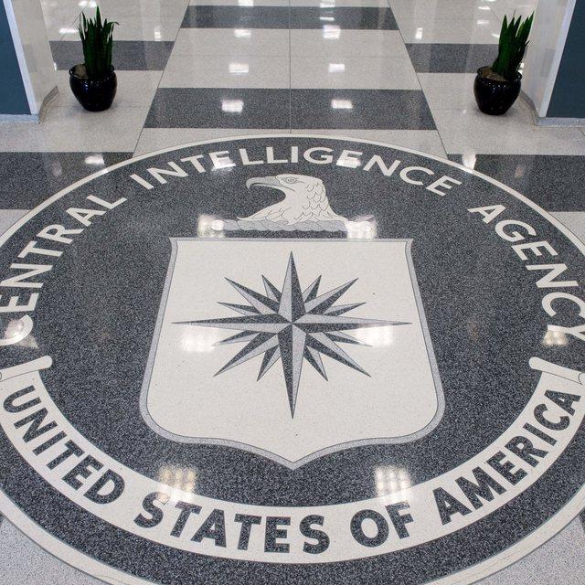 CIA zbardh detajet, ja si spiunët e saj hynin në territorin shqiptar