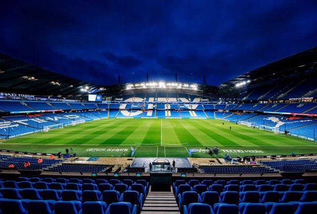 UEFA e paqartë, të martën merret vendimi për Champions dhe