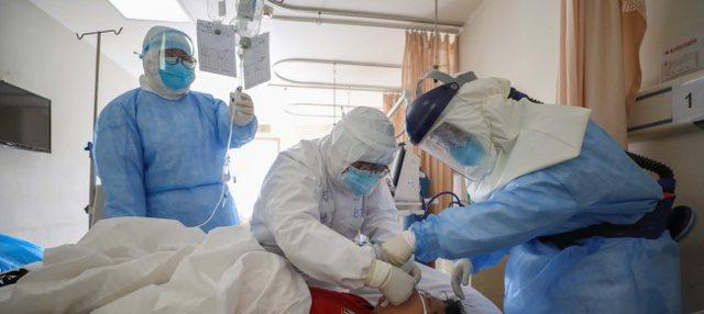 Shteti fqinj shënon viktimën e parë nga koronavirusi