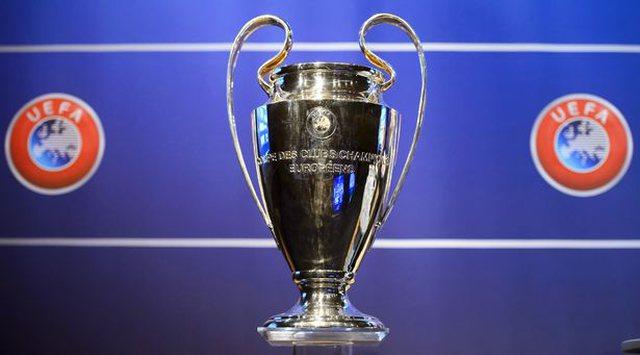 Zyrtare/ UEFA shtyn finalet e Champions dhe Europa League, ja kur pritet të
