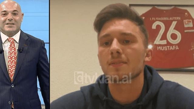 I infektuar me koronavirus, futbollisti shqiptar i tregon Blendi Fevziut cilat
