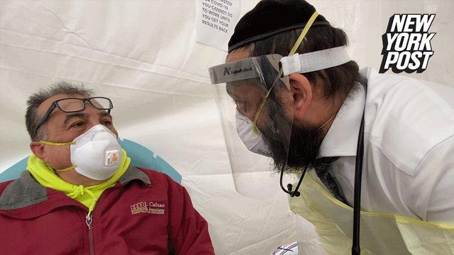 Eksperimenti i spitaleve në Nju Jork jep efekt, ja çfarë po u