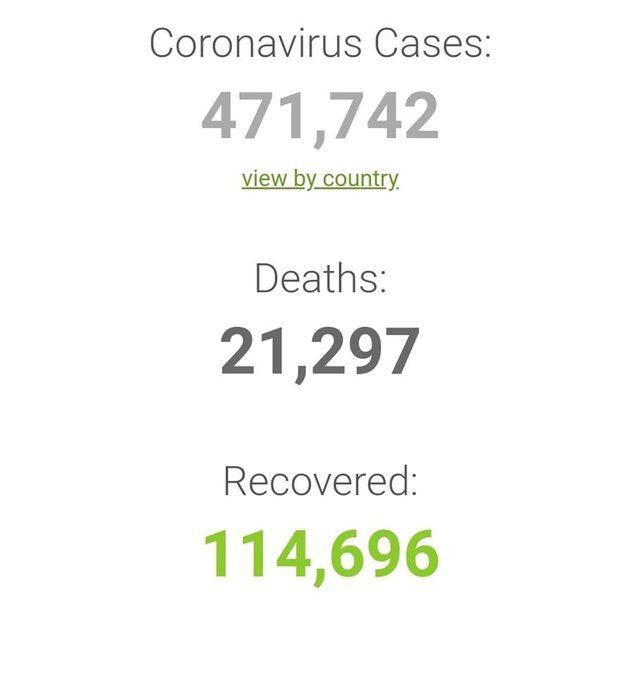 Vetëm 24 orët e fundit 28 raste, mjeku Ilir Allkja nxjerr shifrat dhe