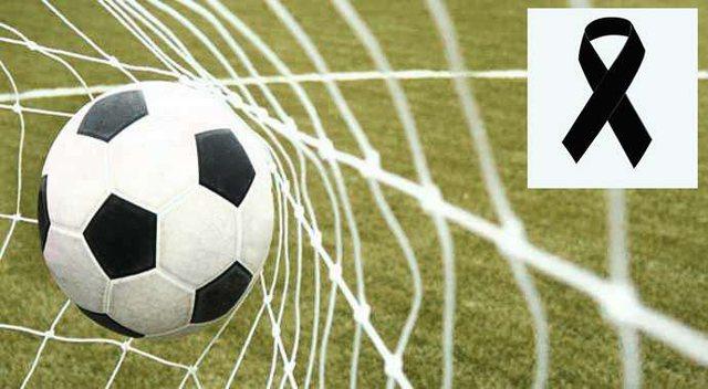 Bota e sportit në zi! Shuhet legjenda e futbollit francez