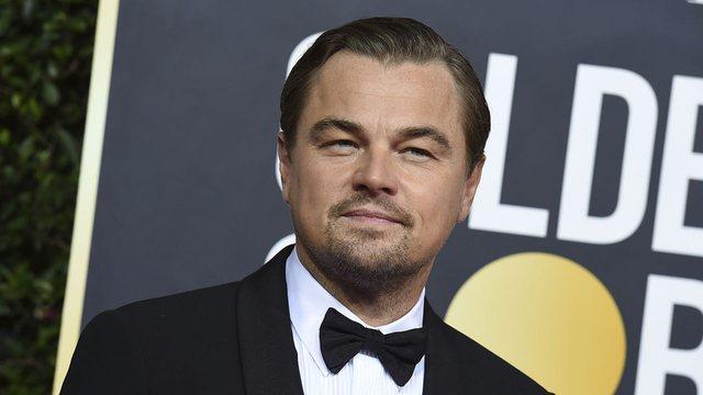 Aktori i njohur jep ndihmën e tij, lançon fondin e ndihmave për