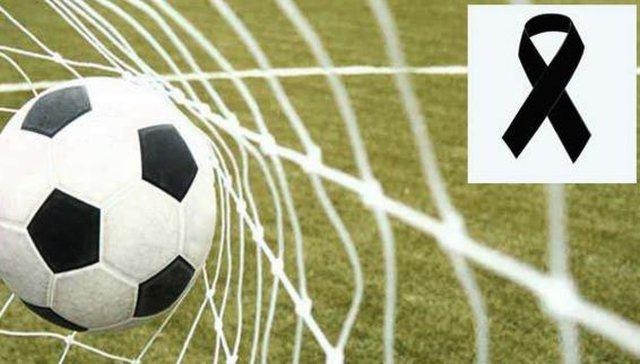 Lajm i trishtë për botën e futbollit, koronavirusi i merr