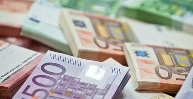 Situata e koronavirusit 'çorodit' euron, ndryshimet që