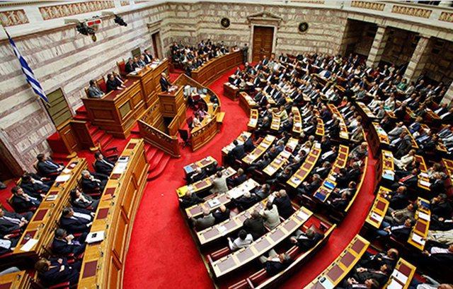 Punëtorët sezonalë nga Shqipëria, ministri grek zbulon