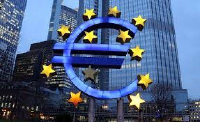 E ardhmja ekonomike më e rrezikuar në vendet e Europës