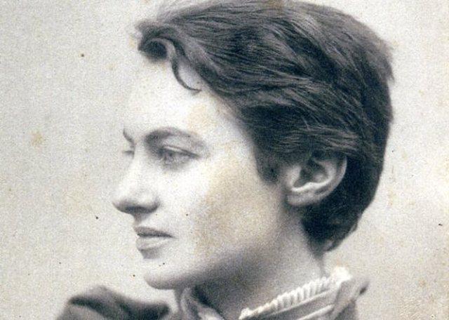"Ekspozita ""Miss Mary Edith Durham"", kushtuar"