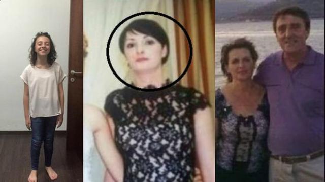 Ekzekutoi me armë prindërit dhe motrën 14-vjeçe, gjykata