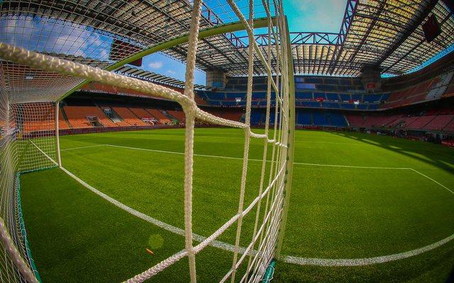 "Italia jep alternativë një kampionat me ""play-off"", UEFA"