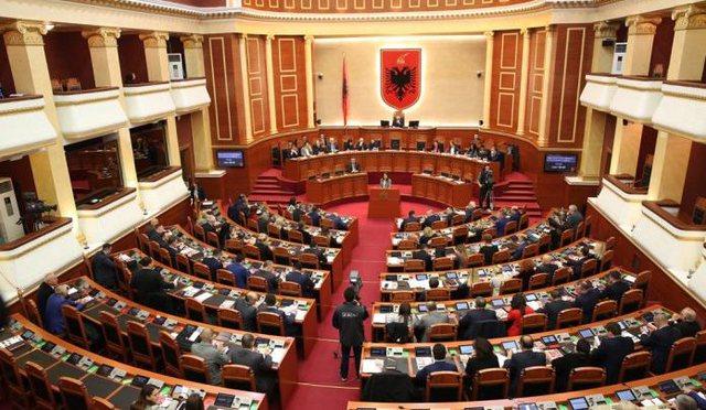 Risia/ Pas Francës dhe Maltës, Shqipëria bëhet vendi i