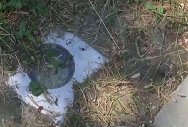 Prokuroria nis menjëherë hetimet për vdekjen e 4-vjeçarit