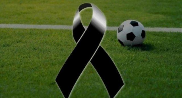 Lajm tronditës për botën e futbollit, vetëvritet