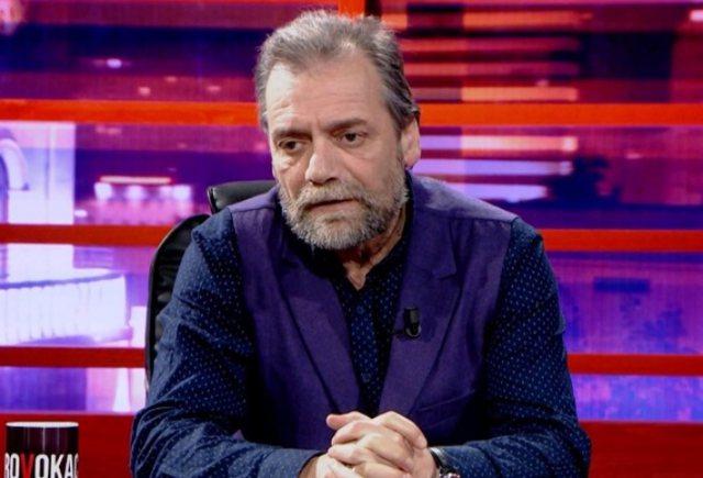 Alfred Trebicka: Godina kishte histori, por nuk ishte e denjë për