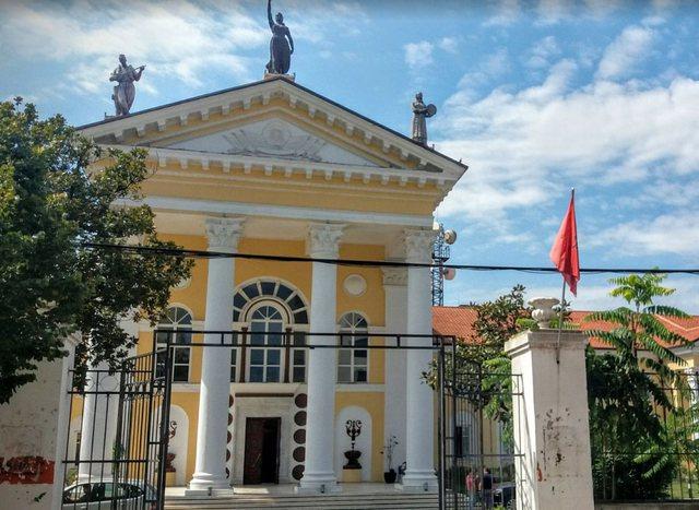 Forumi për Mbrojtjen e Trashëgimisë nxjerr emrat: Ja 7