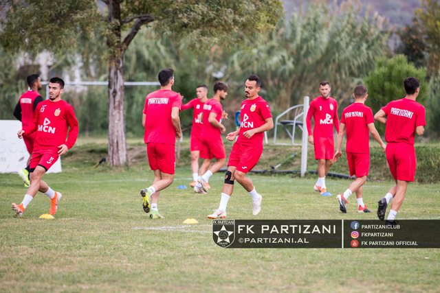 Alarmi i specialistëve, lojtarët do të preken nga dëmtime