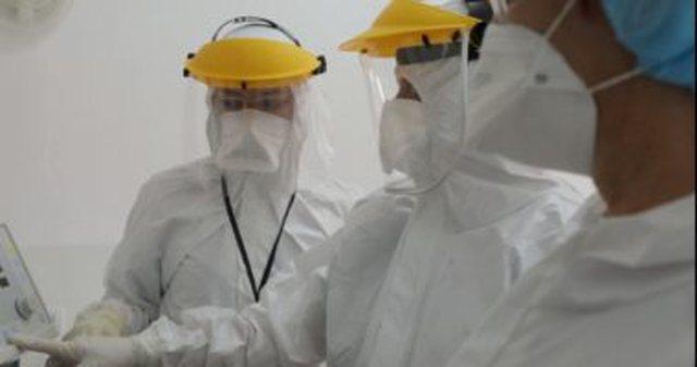 Konfirmohet një tjetër rast me koronavirus në Bulqizë,
