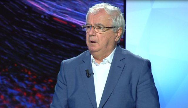 Vendimi i Kushtetueses, avokati Spartak Ngjela jep paralajmërimin e