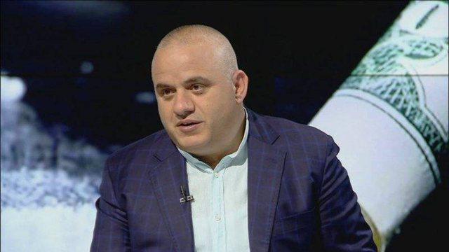 """Ka mungesë fare kanabisi"", Artan Hoxha nxjerr detajet"