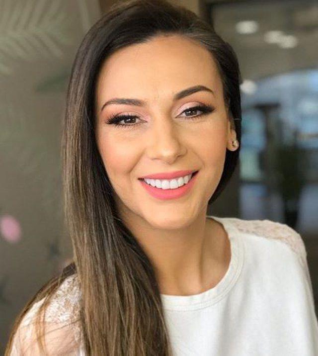 Amarda Toska revoltohet keq me VIP-at shqiptarë: E lini racizmin në