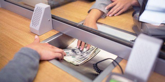OJF-të të dyshuara për pastrim parash, qeveria ligj për