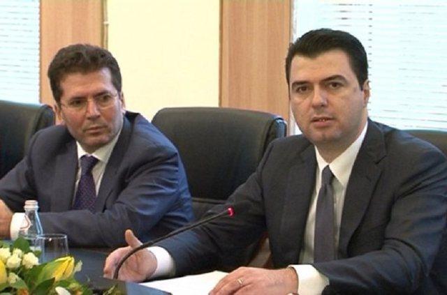 Mediu kundër Bashës: Në 5 qershor u arrit marrëveshje