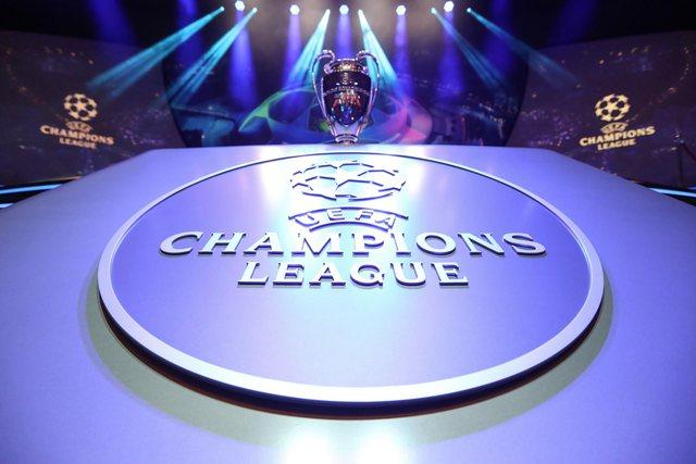 UEFA u jep drejtim Champions dhe Europa League, finalja do të luhet më