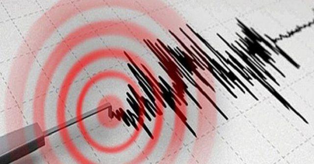 Tërmet në Shqipëri, ja ku ishte epiqendra