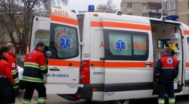 Plagosen dy punonjës policie në Orikum