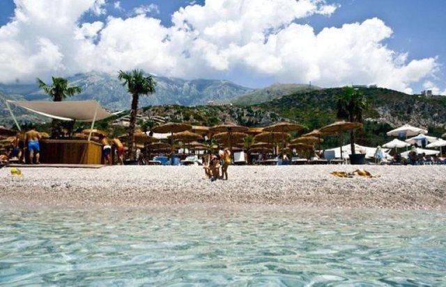 Shqipëria destinacion i vetëm për Kosovën, si i ndryshoi