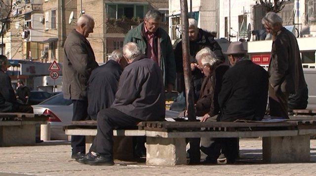 BB kërkon rishikim të skemës së pensioneve: Duhet
