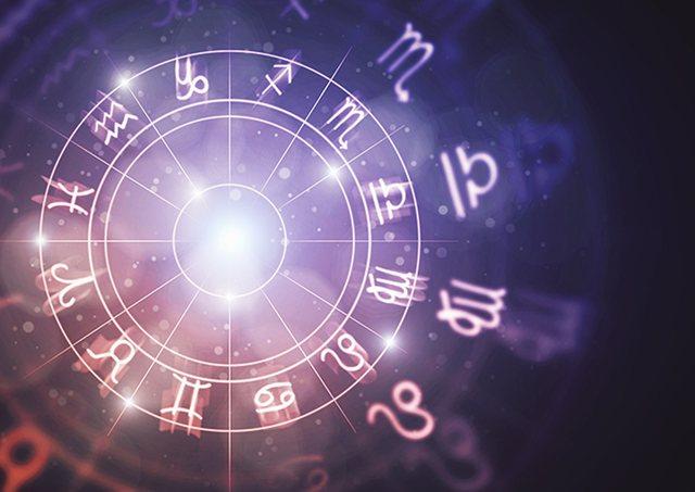 Mos u besoni! Këto 2 shenja të horoskopit e kanë mendjen