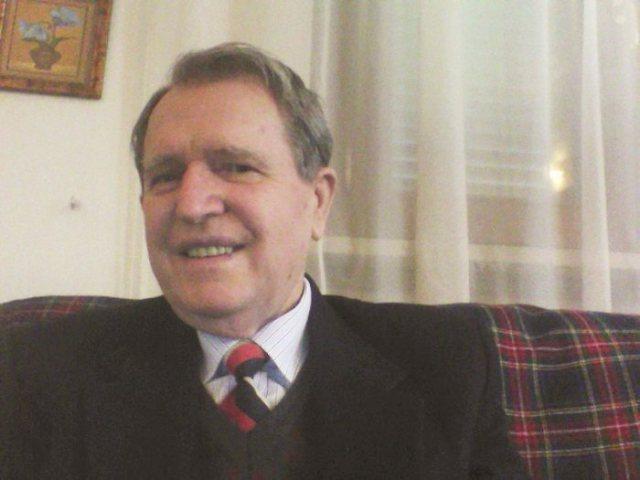 Pushtimi ekonomik dhe shpirtëror i Shqipërisë nga Turqia