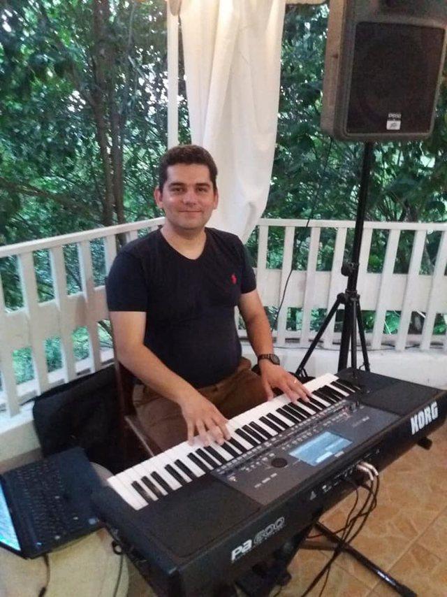 Miron Kotani: Vendimi i qeverisë për ndalimin e muzikës në