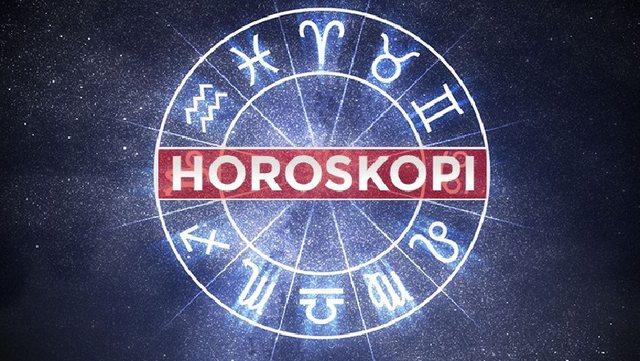 Horoskopi/ Këto dy shenja të zodiakut do të kenë probleme