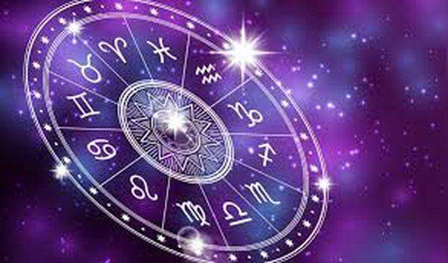 Horoskopi për ditën e sotme, këto dy shenja duhet të