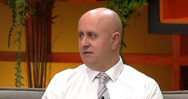 Mjeku Erion Dasho i bën apelin e fortë Ministrisë së