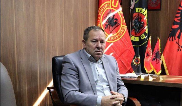 Kishte fletë-arresti në Interpol nga Serbia, Policia e