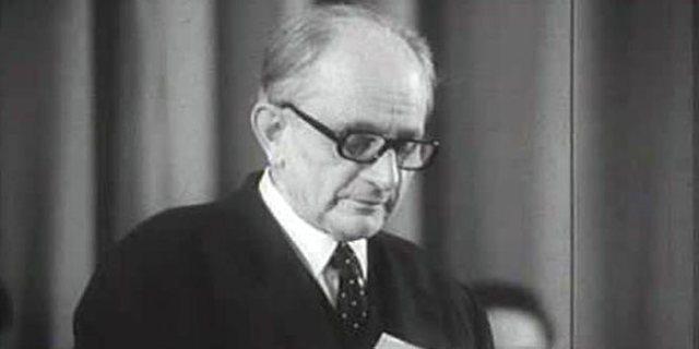Eqerem Çabej, figurë e rëndësishme e albanologjisë
