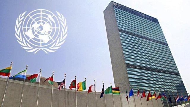 OKB jep alarmin: Shqetësuese ulja e buxhetit për